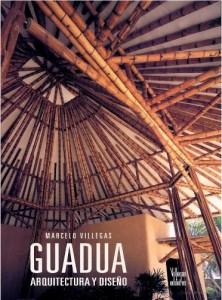 Marcelo Vilegas - Guadua
