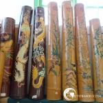 bambus-pintados-2